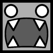 Cube073