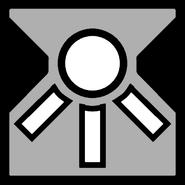 Cube058