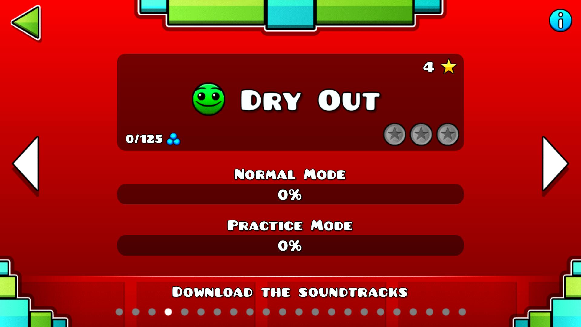 DryOutMenu.png