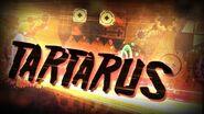 Tartarus Announcement