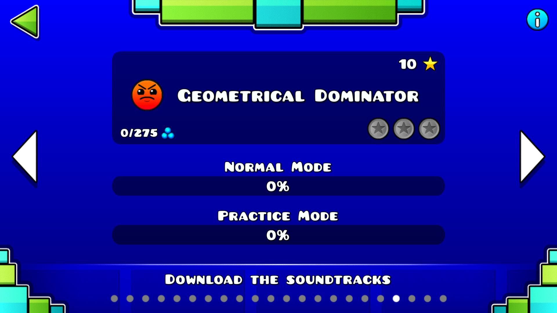GeometricalDominatorMenu.png
