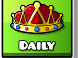 Daily Level