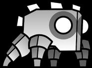 Spider17