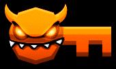 OrangeKey.png