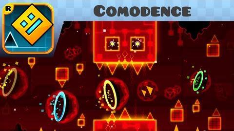 Comodence