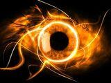 OcularNebula
