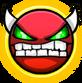 Featured Demon