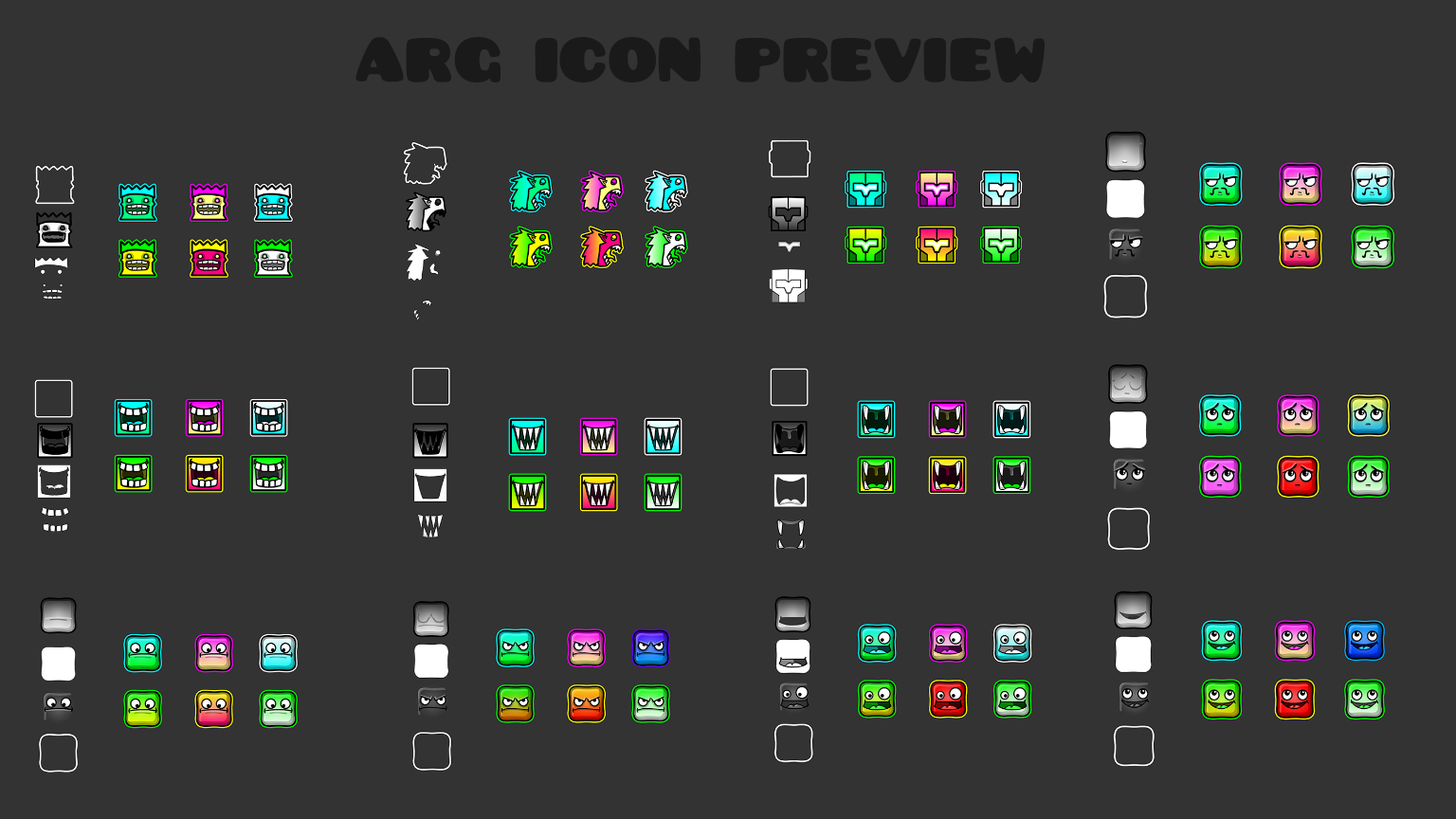Update2.2IconPreview04.png