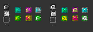 Update2.2IconPreview06
