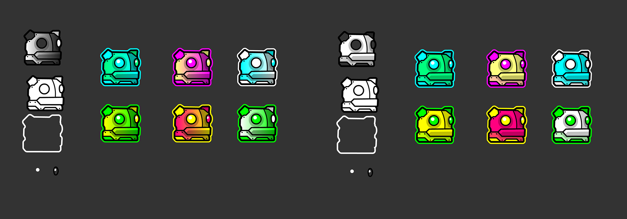 Update2.2IconPreview06.png