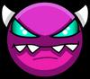 Demon - (Medium Difficult)