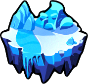 IceGauntletIcon.png
