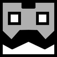 Cube065