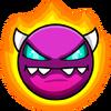 Epic Medium Demon
