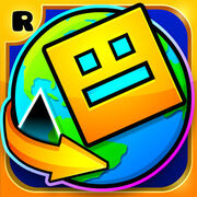 Logo Geometry Dash World.jpg