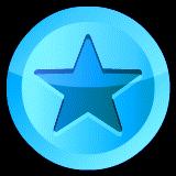 UserCoinBlue
