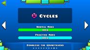 CyclesMenú1.2