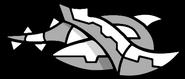 Ship35