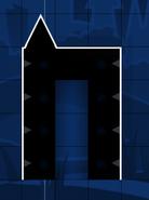 TNblockdesign1