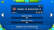 TheoryOfEverything2Menu