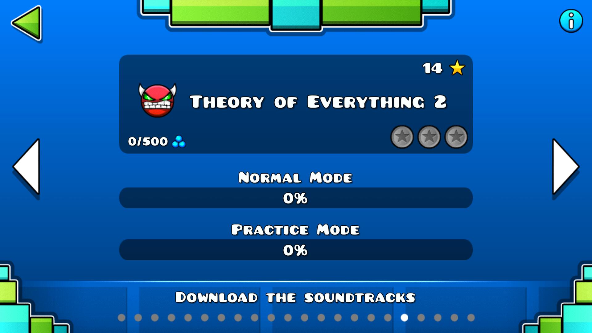 TheoryOfEverything2Menu.png