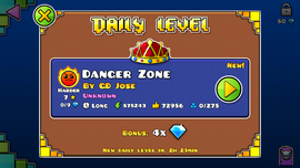 DailyLevel.png