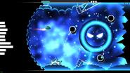 Astral Drifter 11