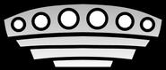 UFO24