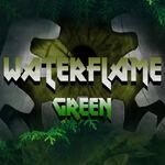 Waterflame Green.jpg