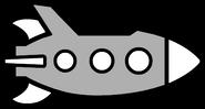Ship09