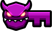 PurpleKey