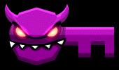 PurpleKey.png