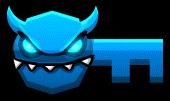 BlueKey.png