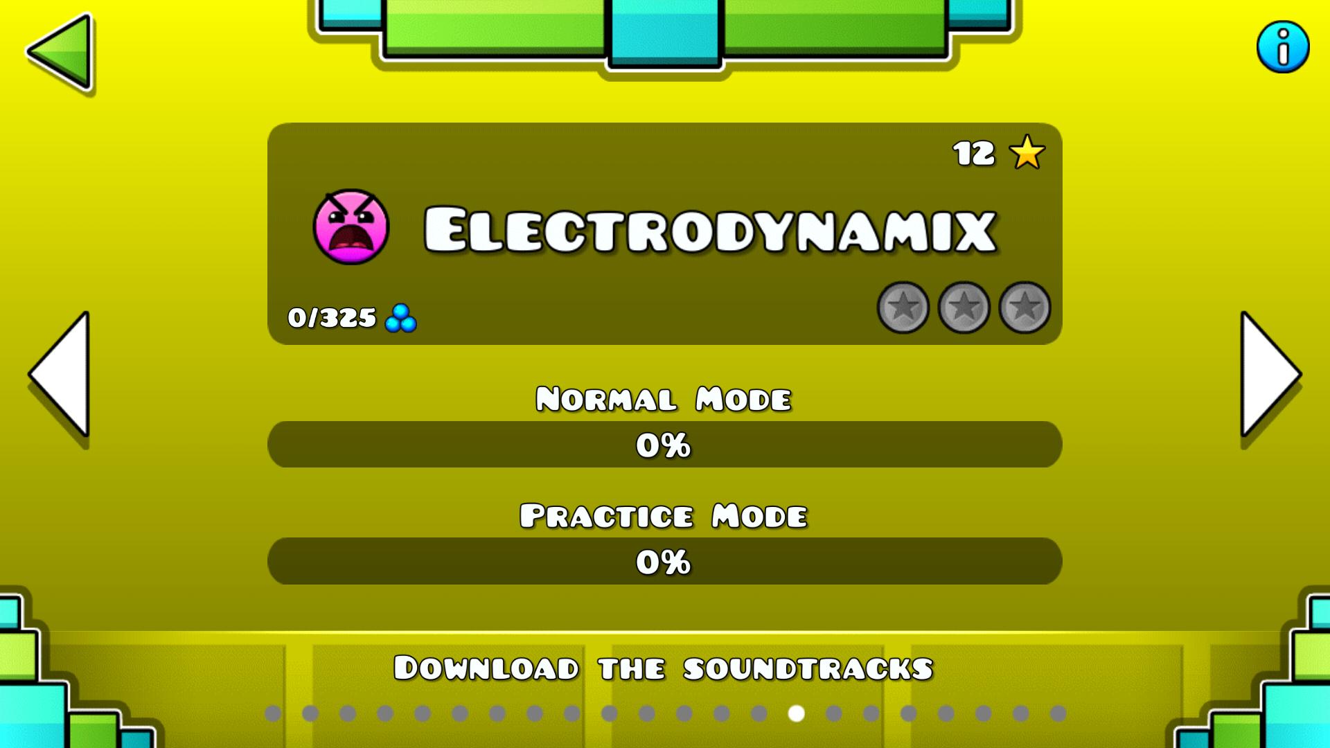 ElectrodynamixMenu.png