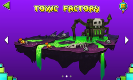 Toxic Factory.png
