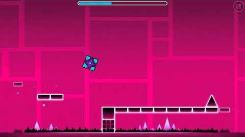 Geometry_Dash_-_Back_on_Track_-_All_Coins