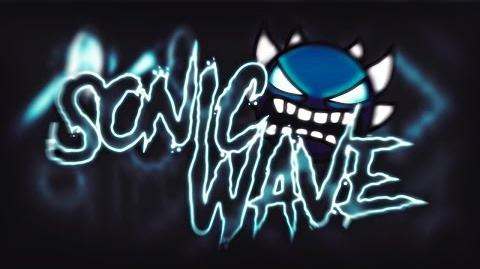 """""""Sonic_Wave""""_100%_by_Cyclic_Live_GD_2.0"""