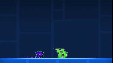 Geometry_Dash_-_Update_2.2_Example_8