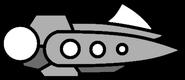 Ship19