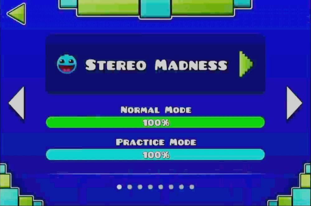 StereoMadnessMenuBeta