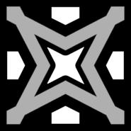 Cube028