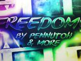 Freedom08