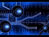 Technoloid