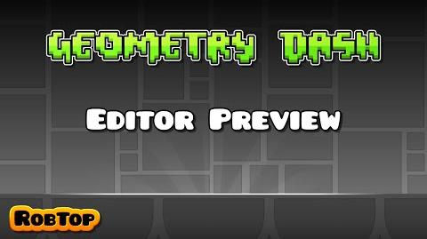 Geometry Dash Update 2