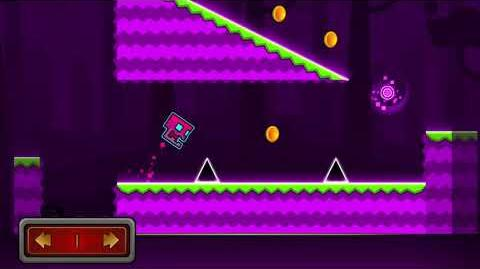 Geometry_Dash_-_Update_2.2_Example_5