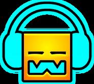 Soundtrack-logo