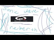 (VERIFIED) Sonic Wave Rebirth by Serponge and FunnyGame