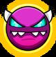 Featured Medium Demon