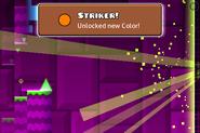 Striker08