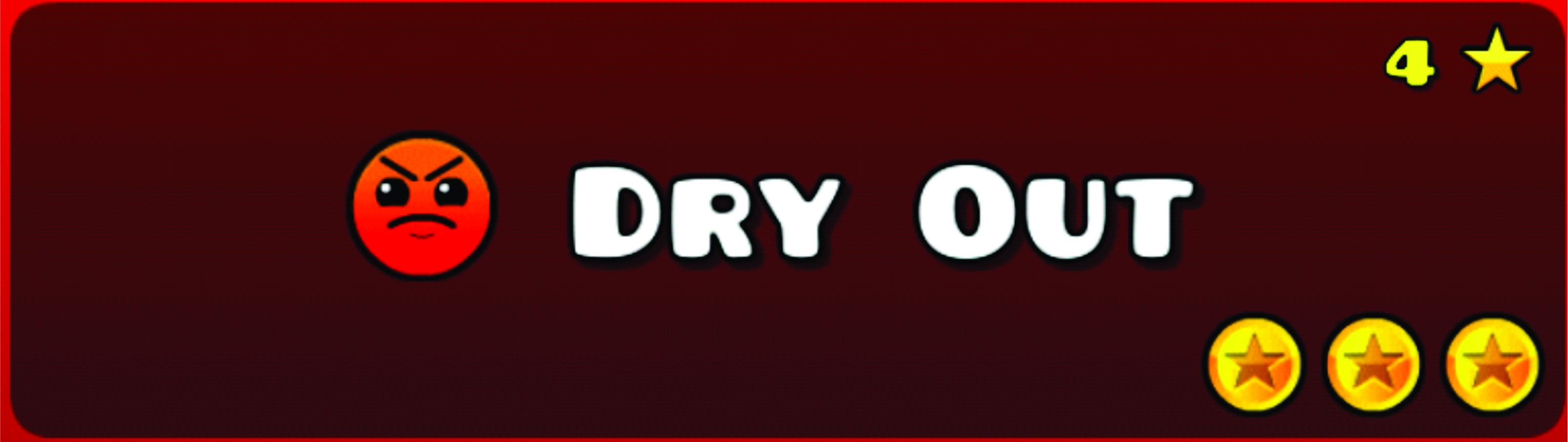 DryOutMenuOld.jpg